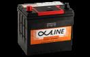 Аккумулятор AlphaLINE SD 70 (85D23R)