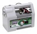 Зарядное устройство Т 1021 (Автоэлектрика)